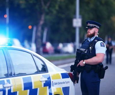 The response to the deadly mass shooting in Christchurch, New Zealand