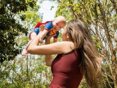 10 Steps to Becoming the Proactive Parent Your Child Deserves
