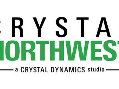 Crystal Dynamics Opens New Washington Studios Crystal Northwest