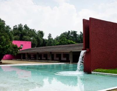 30 Years After Luis Barragán: 30 Architects Share Their Favorite Works
