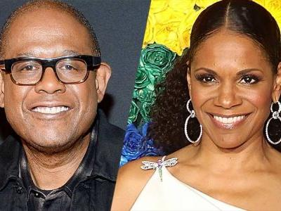 Respect: Forest Whitaker, Audra McDonald & more Join Aretha Franklin Biopic