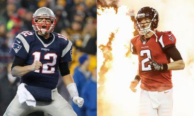 FTW: Super Bowl will make up for disappointing playoffs