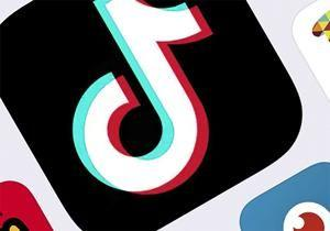 Amazon bans TikTok from phones that access internal email