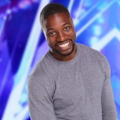 Preacher Lawson Is Funny On America's Got Talent Finale As Simon Cowell Predicts TV Deal