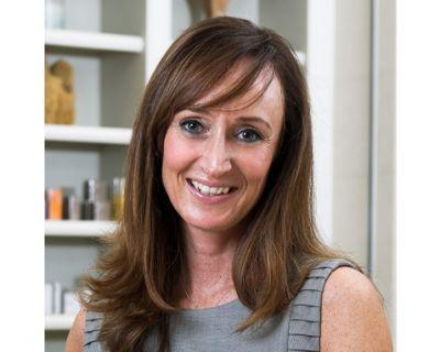 Four Seasons Hotel Toronto Welcomes Senior Spa Director For The Americas Victoria Nickle