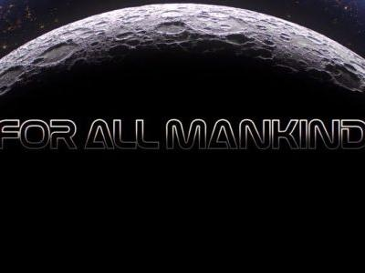 New video teases upcoming Apple TV+ series For All Mankind
