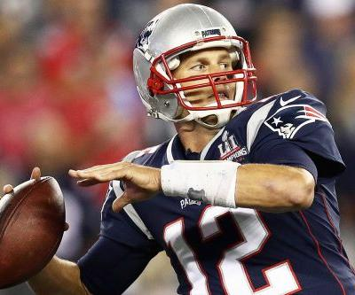 New England Patriots Vs. New Orleans Saints Live Stream: How To Watch NFL Week 2 For Free