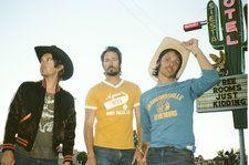 Country Trio Midland Offer New Album Details, Reveal Release Date: Video Interview
