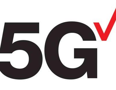 Verizon 5G home broadband going live on October 1st
