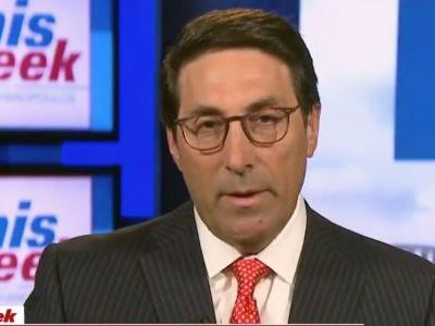 Trump lawyer shrugs off 2016 Trump Tower meeting legal troubles