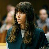 Get Ready For Another Mystery - The Sinner Is Probably Coming Back For Season 2
