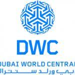 Dubai World Central Cargo Traffic grew 9.1 per cent by September