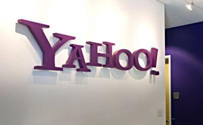 Yahoo To Rename Itself To 'Altaba' Following Verizon Acquisition