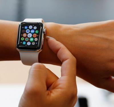 How to turn off the passcode on an Apple Watch in 2 different ways