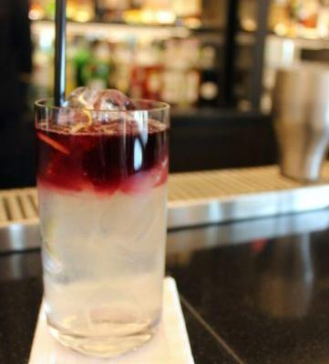 The Castelfalfi Sour by Toscana Resort Castelfalfi