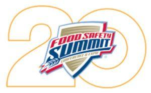 Actionable information is foundation of Food Safety Summit