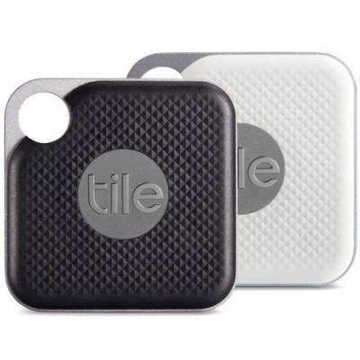 Tile partners with BLE chip makers to bring its location-tracking technology to more products