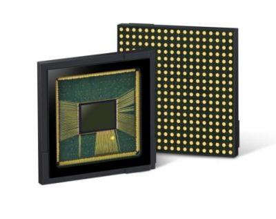 Samsung's new ISOCELL image sensors could be in the Galaxy S9