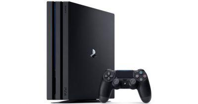 PlayStation 4, Xbox One Outpacing PlayStation 2, Xbox 360 Install Bases