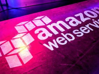 Amazon's AWS business is reportedly pulling out of China