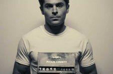 Zac Efron Stars as Ted Bundy in Manic 'Extremely Wicked, Shockingly Evil and Vile' Trailer: Watch