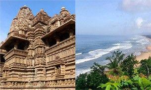 7 destinations you can celebrate a warm Christmas at in under Rs 25,000