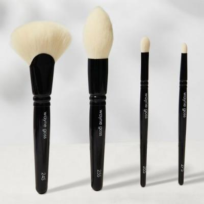 Wayne Goss The Synthetics Brush Set for Spring 2019