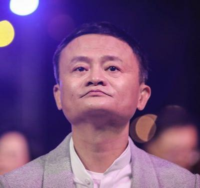 Chinese billionaire Jack Ma appears to have resurfaced in a quick 50-second videoconference clip, according to Chinese-owned media
