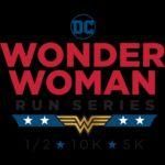 DC Wonder Woman Run Series to Expand to New Cities