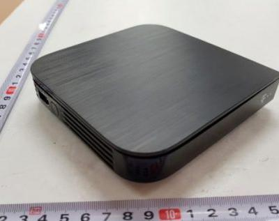 T-Mobile Mini set-top box appears at FCC ahead of TV service launch
