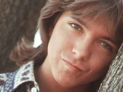 The Partridge Family Star David Cassidy Passes Away at 67