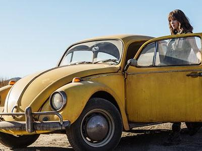 Bumblebee Has Quietly Been Making A Lot Of Money Worldwide