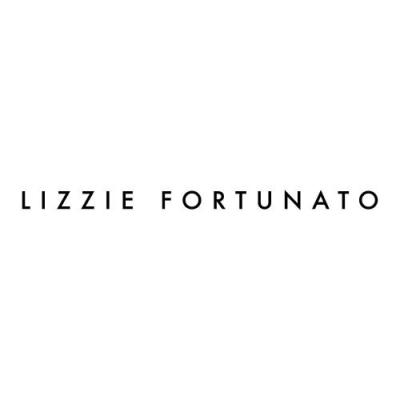 Lizzie Fortunato Is Hiring An Assistant Design & Production Coordinator In New York, NY