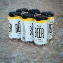 Music Producers Hope Their New 'Day Beer' Lager Will Take Over LA
