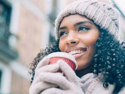 6 Expert Tips for Healthier Skin In Winter