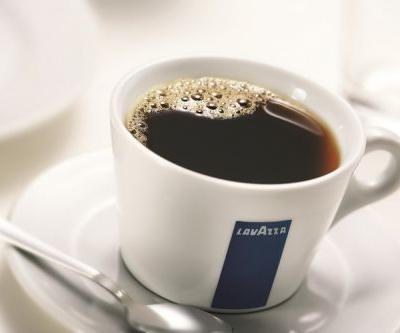 11 Ways to Love Lavazza
