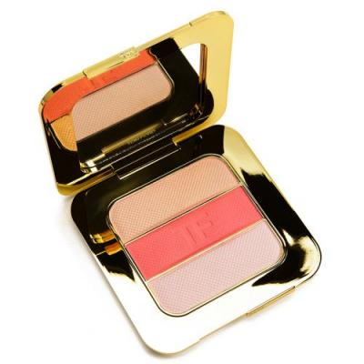 Tom Ford Nude Glow Soleil Contouring Compact Review, Photos, Swatches