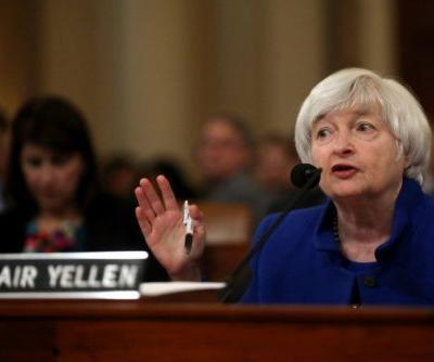 How the Fed's interest-rate hike will affect all your debt