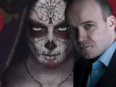Penny Dreadful: City Of Angels Casts Original Series Star Rory Kinnear In New Role