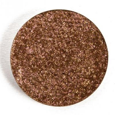 Fyrinnae Mythical Dalliance, Symphonic, Venus Sunset Exquisites Pressed Eyeshadows Reviews & Swatches