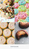 All the Cookie Recipes You Could Ever Want
