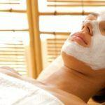 5 Ways To Keep Your Skin Looking Fresh And Youthful Every Season Of The Year