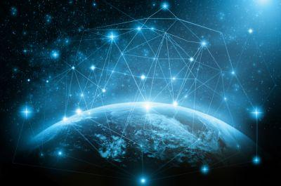 Fastly raises another $50 million for its content delivery networking technology