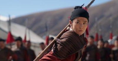 Disney's 'Mulan' Remake Delayed Again, Now Slated for the Week After 'Tenet' in August