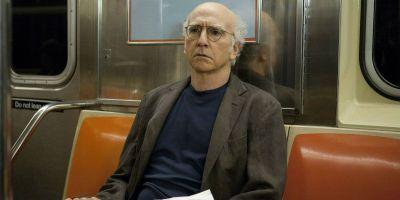 Curb Your Enthusiasm Season 9: Bryan Cranston, Nick Offerman & More to Guest Star