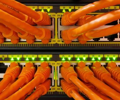 Carbon Relay Exits Stealth to Help Data Centers Sip, Not Gulp, Power