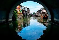 Suzhou Tourism gains 3.1 Billion North American Travelers