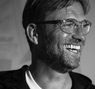 The Passion of Jurgen Klopp: Goal's exclusive with Liverpool's manager