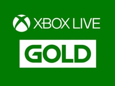 Microsoft announces price increase for Xbox Live Gold