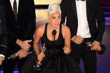 Lady Gaga Rules Social Media After Oscars Triumph: Fans React